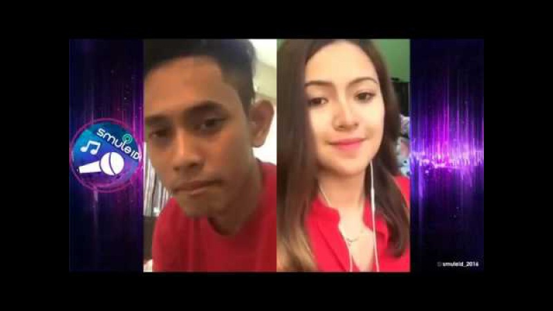 The Best Of Khai Bahar : Jangan Pisahkan (Feat With Shima)