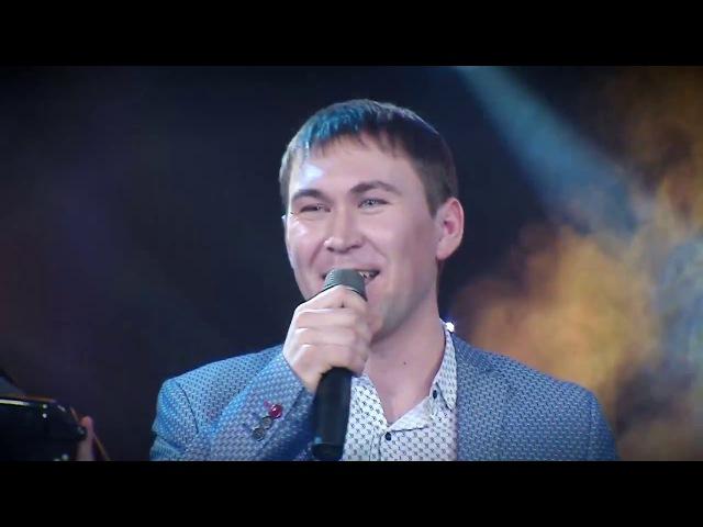Рәзил Исмагилов.