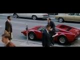 В погоне за счастьем (2006) Лучший фильм с участием Уилла Смита