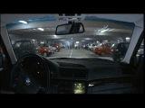 James Bond 007- BMW 750iL
