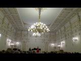 .Н.А. Римский-Корсаков ария Кащеевны из оперы