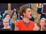 Вальс Джульетты из оперы Ш.Гуно