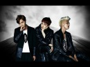 [MV] BTS (방탄소년단) - Cypher PT.3: KILLER [Fanmade]