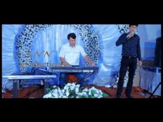 Yolbars Durdyyew - Aydymlarynyn jemlenen gornushi | 2014 | Halk aydymlar (dowamy bar)