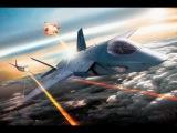 Лазерное оружие России: луч смерти превратит вражеский спутник в бесполезную железяку