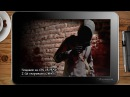 ИГРЫ НА WINDOWS ПЛАНШЕТЕ / Cry of fear  / on tablet pc game playing test gameplay