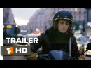 Personal Shopper Trailer 1 (2017) | Movieclips Trailers