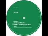 Tin Man - Nonneo (Donato Dozzy Remix) (2011)