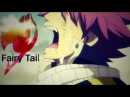 •FAIRY TAIL AMV- END |Хвост Феи|•