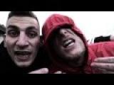 GZUZ &amp BONEZ - INTRO (High &amp Hungrig 2)