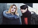Глеб Черников Forever Young Премьера клипа