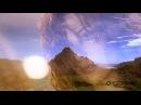 Mylene Farmer ''Les Mots'' (feat Seal)