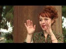 Squee! Ruth Connell Bonus Episode