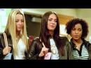 Confessions of a Teenage Drama Queen 2004 Movie -  Lindsay Lohan & Megan Fox