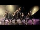 RAIN - 널 붙잡을 노래' (Love Song) MV Full version (2010.04.07)