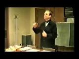 Виктор Ефимов - Управление МИРОМ - Знаменитая ЛЕКЦИЯ офицерам ФСБ HD 720p