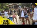 Mcs Magrinho Delano Jhey Lais Nando DK Ferrugem DJ Brankim Maestro Bê Mr W Medley 2015