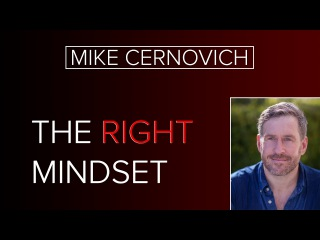 The Right Mindset w/Mike Cernovich - 2/15/2017