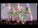 Army of Lovers La Plage de Saint Tropez Belgium 1993