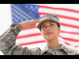 Beautiful Female Military Soldiers ♥ Sexy Hottest Women In The Army ♥ Pretty Dangerous Girls