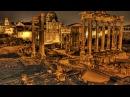 Как Создавались Империи Мир Да Винчи Италия History Channel