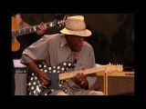 Eric Clapton, Buddy Guy, B. B. King &amp Jimmie Vaughan - 06. Rock Me Baby