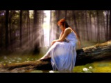 Silence - Vargo