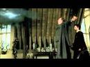 Remus x Sirius F*ckin' Perfect