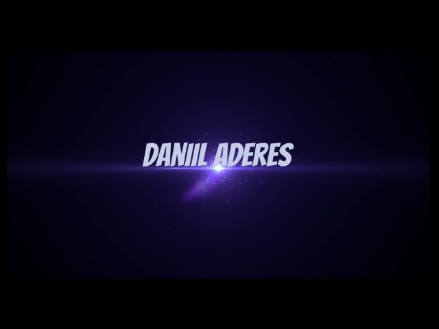 Daniil Aderes - VLOG | Концерт посвящённый 9 мая
