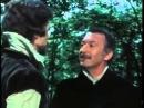 Графиня де Монсоро 6 серия (Исторический фильм, Франция)