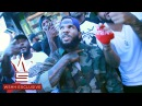 The Game Pest Control Meek Mill Diss WSHH Exclusive - Official Music Video