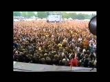 Bad religion - You live 1991