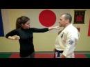 Shikon Karate clas-1