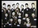 Банды 90 х ОПГ Хади Такташ Тотальный контроль Казани