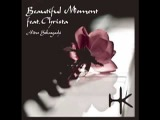 HIDEO KOBAYASHI - Beautiful Moment feat. Christa (Love From Nagano Mix)