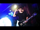 Martin Garrix, Bebe Rexha - Heathens Twenty One Pilots cover