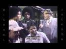 NEW The Jacksons Studio Footage Recording Jump For Joy Sigma Sound Studios 1976
