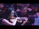 Globus Preliator Live at Wembley Immediate Music® Best Vídeo Audio Quality