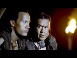 Царь скорпионов (2002) Трейлер