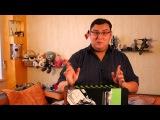 Новый монстр-ПК для Big Boss от NVidia, Acer и Invasion Labs