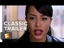Romeo Must Die (2000) Official Trailer - Aaliyah, Jet Li