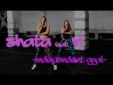 KALASH ft POMPIS -