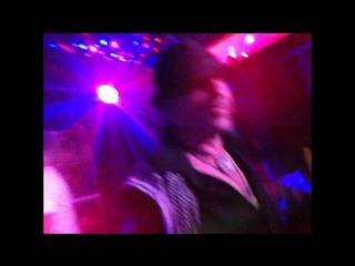 ОФИЦИАЛЬНЫЙ УКРОХАЧ ( MC AGRI )- CITY CLUB PARTY. чЁ серьёзно? (#mcagri #cityclub #djkitt #djrino #официальныйУкрохач #укроХач )