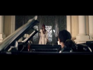 Niykee Heaton - Bad Intentions ft. Migos