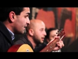 Tbiliso / Грузины Поют до Слез / თბილისო / Застолье / Песни под гитару / Каверы