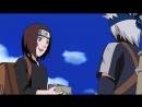 [SHIZA] Наруто (2 сезон) - Ураганные хроники  Naruto Shippuuden TV2 - 343 серия [NIKITOS] [2013] [Русская озвучка]