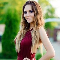 Инна Карпович, 27 лет, Минск, Беларусь