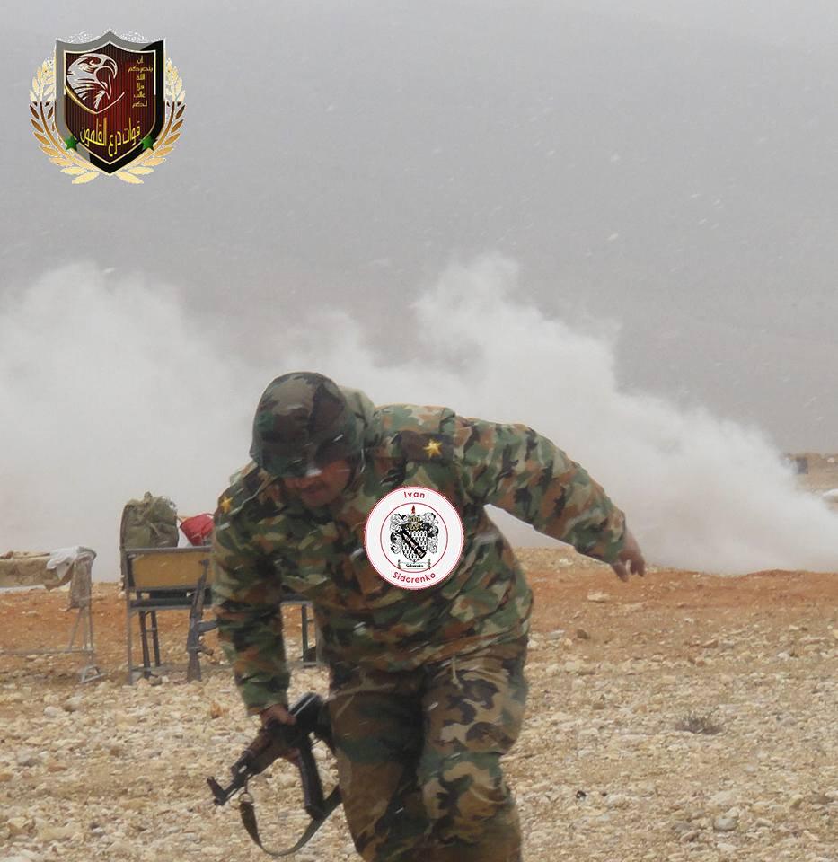 [BIZTPOL] Szíria és Irak - 3. - Page 40 X-0IiQPKdR8