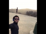 Nick But First, I thought I would give you a quick tour of LA's beloved Runyon Canyon