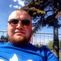 Эмиль Исхаков